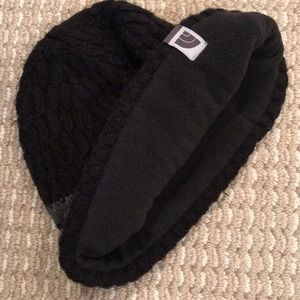 The North Face Accessories - Youth North Face Beanie hat
